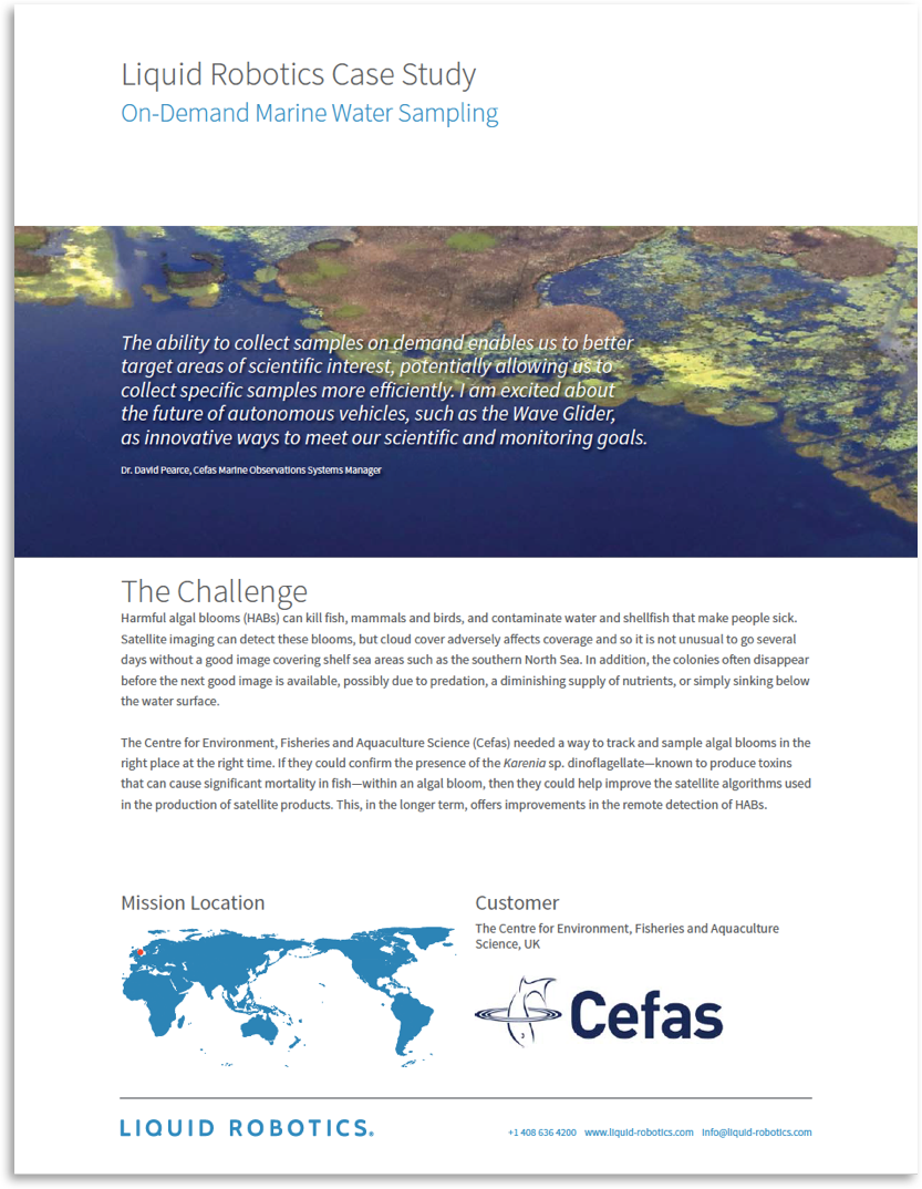 EA_Campaign_Cefas_cs_snapshot.png