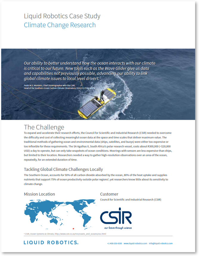 LR-EA-CSIRclimate-cs-thumbnail.png