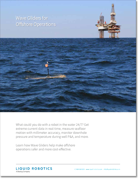 offshore-operations-wp-thumbnail.png